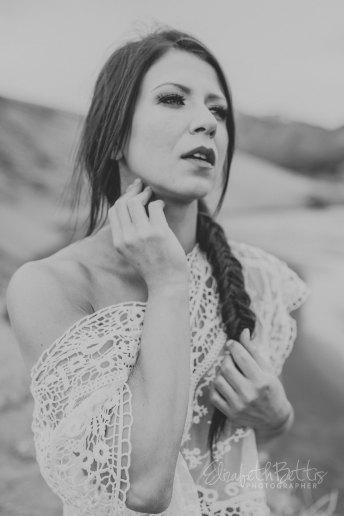 Image: Elizabeth Bettis Photography