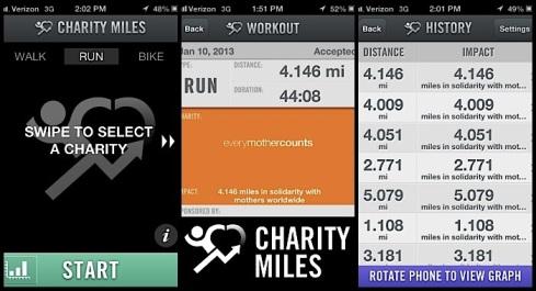 charity_miles_app