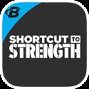 shorcut-to-strength-app-logo
